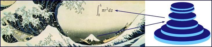 MathsPicture